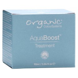 Aqua Boost Treatment 90 ml