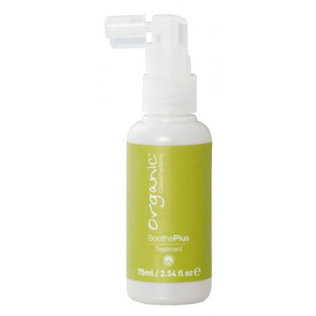 Soothe Plus Treatment 75 ml