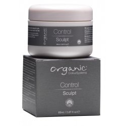 Control Sculpt 85 ml
