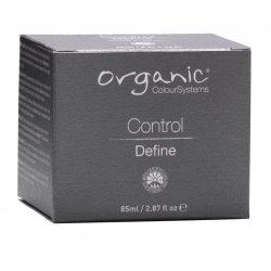 Control Define 85 ml