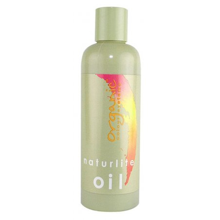 Naturlite Oil 150 ml