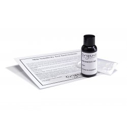 Skin Sensitivity Test Kit