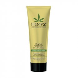 Herbal Shampoo Original 265 ml