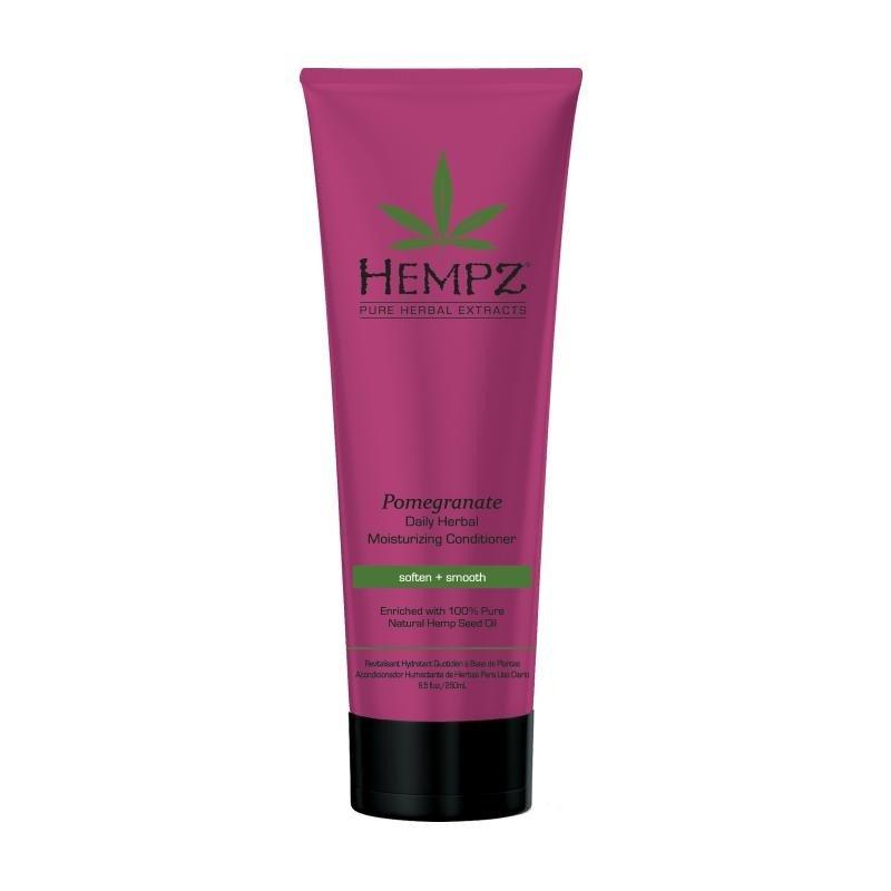 Herbal Conditioner Pomegranate 265 ml