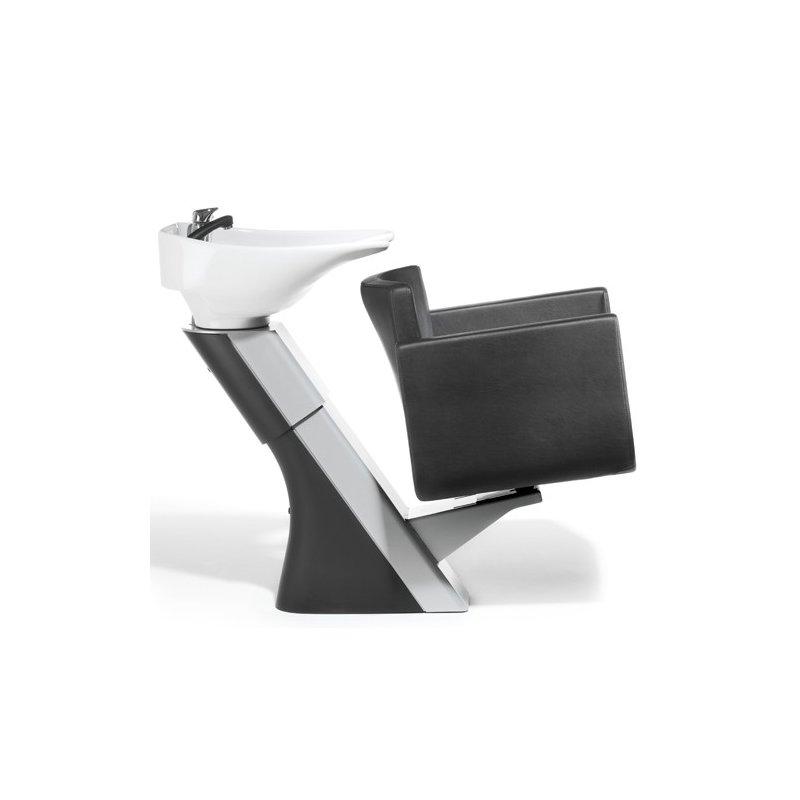 Aquascoop U-Box