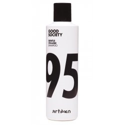 Good Society 95 Gentle Volume Shampoo - 250 ml