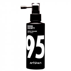 Good Society 95 Gentle Volume Root Spray
