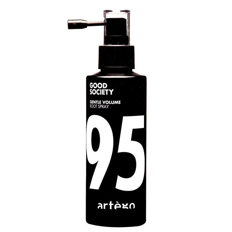 Good Society 95 Gentle Volume Root Spray - 150 ml