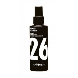 Good Society 26 Intense Hydration No Rinse Conditioner