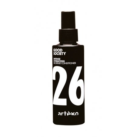 Good Society 26 Intense Hydration Leave-In Conditioner
