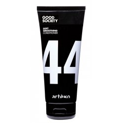 Good Society 44 Soft Smoothing Conditioner