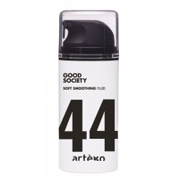 Good Society 44 Soft Smoothing Fluid