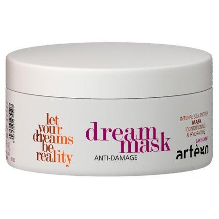 Dream Mask 500 ml
