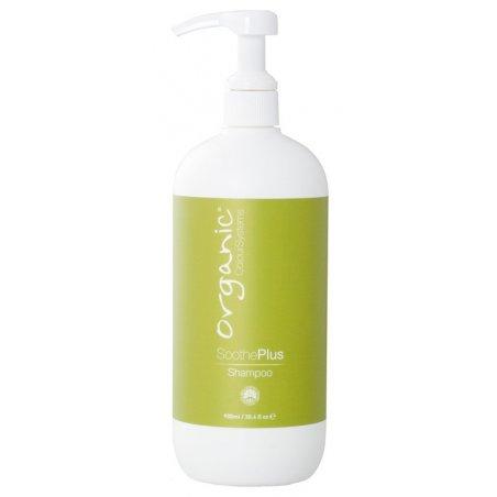 Soothe Plus Shampoo 900 ml
