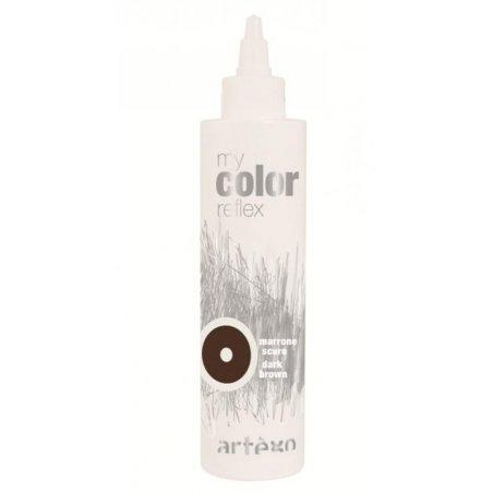 My Color Reflex - Dark Brown