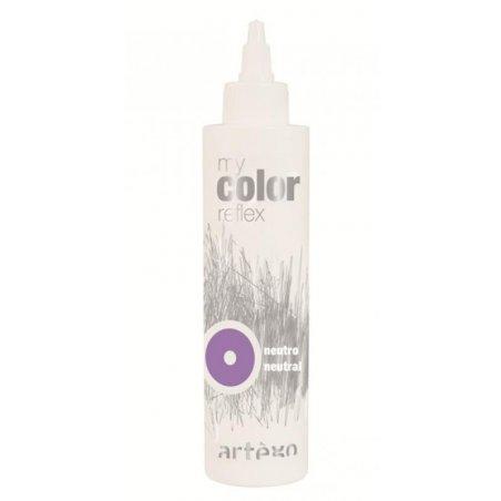 My Color Reflex - Neutral