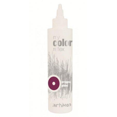 My Color Reflex - Plum