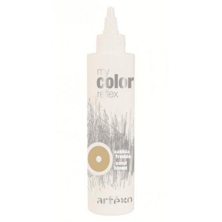 My Color Reflex - Sand Blonde