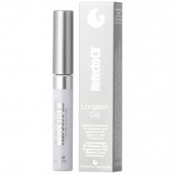 Long Lash Gel