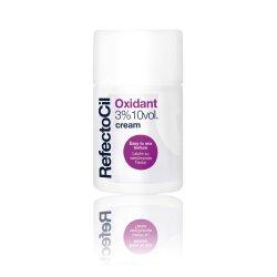 RefectoCil oxidant 3% Crème