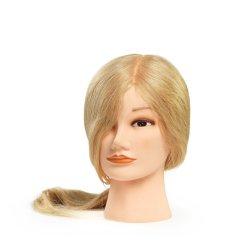 Dam Blond Long, 45 - 50 cm