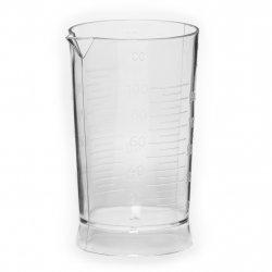 Mätglas, 100 ml