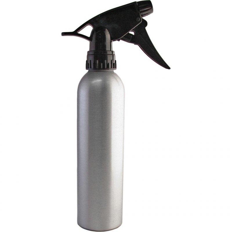 Sprayflaska Metall, 300 ml