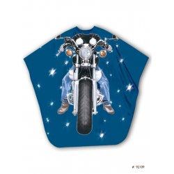 Barnkappa, Easy Rider