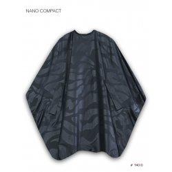 Färgkappa Nano Compact, Svart