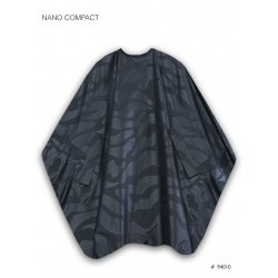 Färgkappa Nano Compact