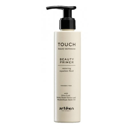 Touch Beauty Primer