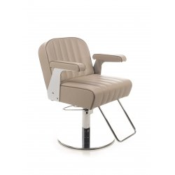 PEGGYSUE Styling chair