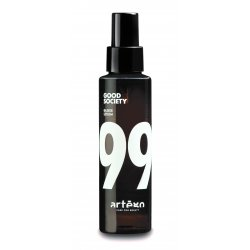 Artégo 99 Gloss Serum