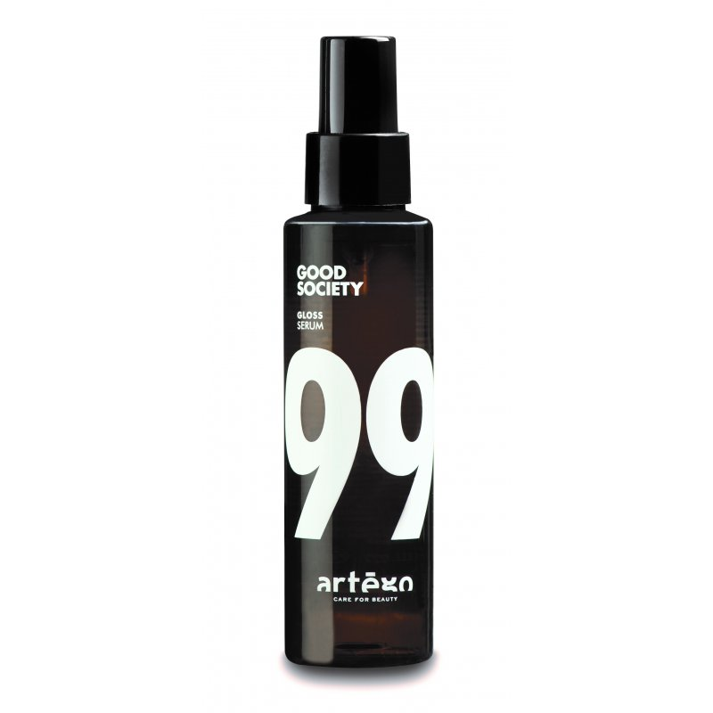 Artégo 99 Gloss Serum