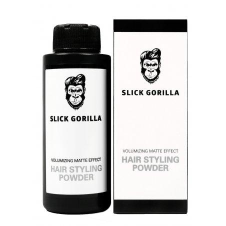 Slick Gorilla