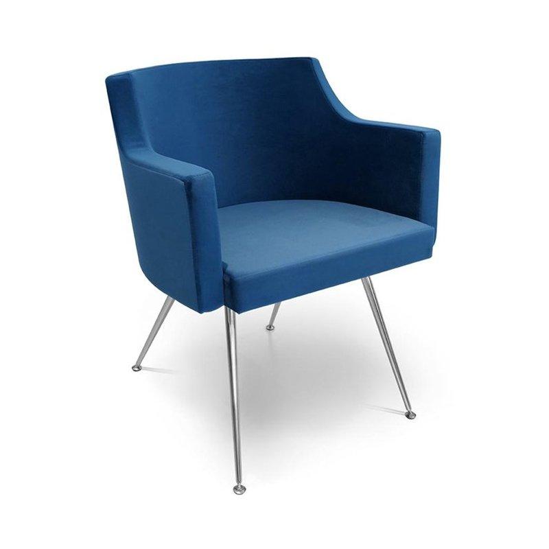 Birkin Sofa Color