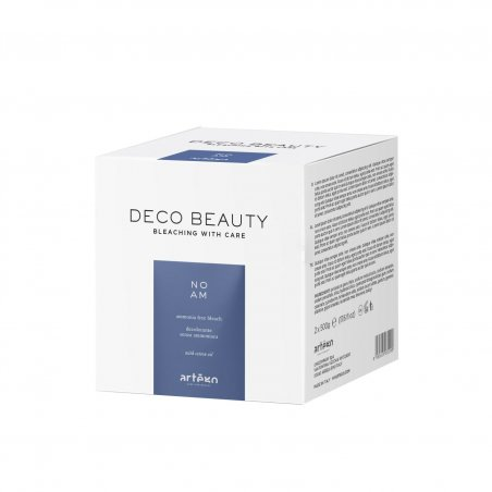 Deco Beauty No-Am