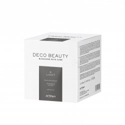 Deco Beauty X-Light
