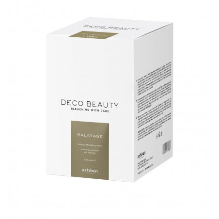 Deco Beauty Balayage