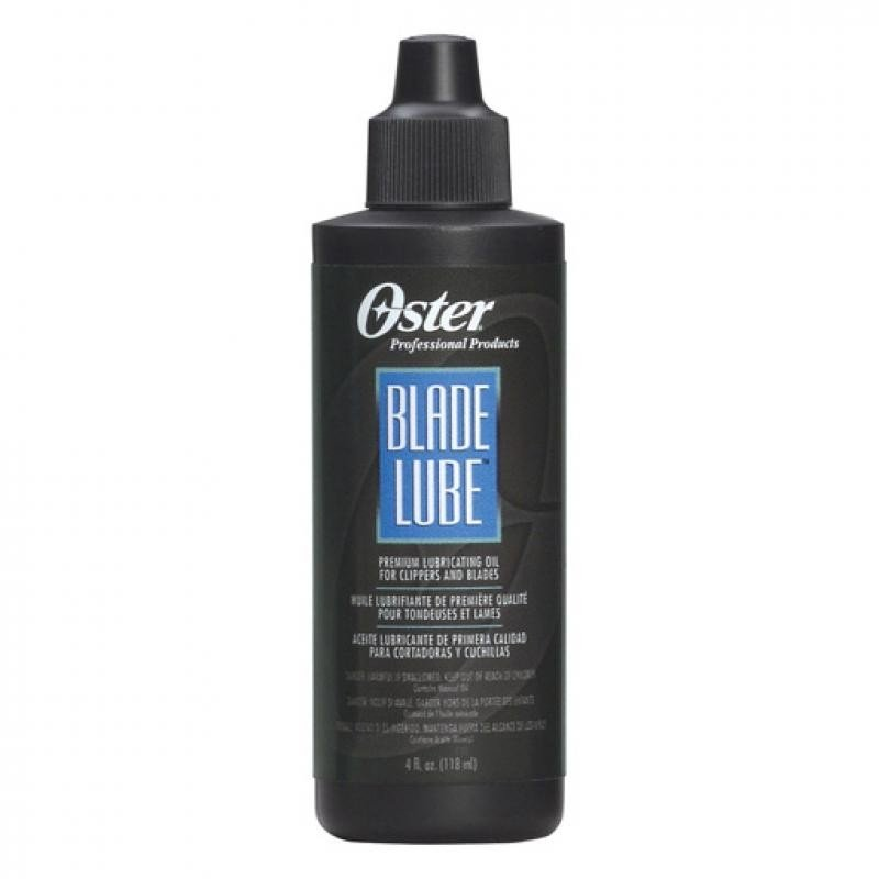 Oster Blade Lube 120 ml