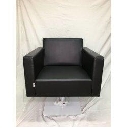 Seap stol