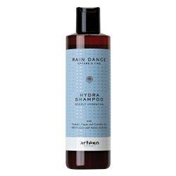 Rain Dance Hydra Shampoo