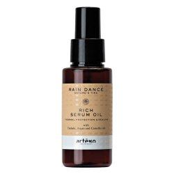 Rain Dance Rich Serum Oil