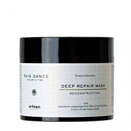 Rain Dance Deep Repair Mask