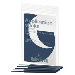 RefectoCil Application Stick Hard