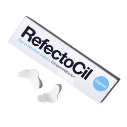 RefectoCil Protection Paper