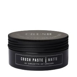Crush Paste Matte