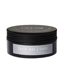 Crush Wax Shape
