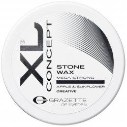 XL Stone Wax
