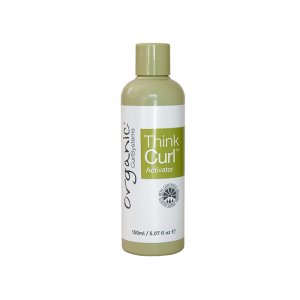 Think Curl Activator
